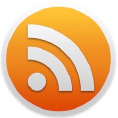 看天下图书RSS阅读器