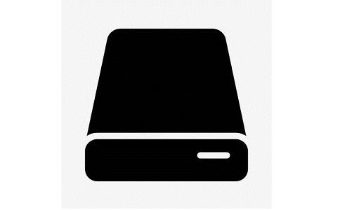 硬盘序列号查询工具段首LOGO