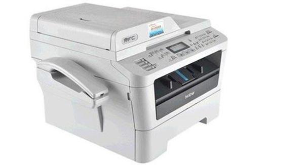 BrotherMFC-7360打印机驱动截图