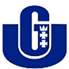 UG三维软件