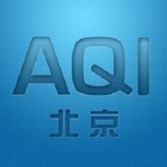 北京空气质量