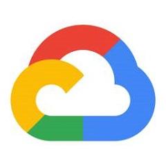 蓝奏云资源搜索器