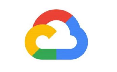 蓝奏云资源搜索器段首LOGO