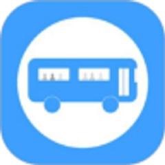 西安<font color='red'>公交</font>
