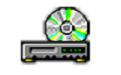 监控264文件播放器段首LOGO