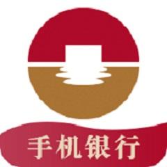 江南农村商业银行LOGO