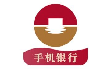 江南农村商业银行段首LOGO