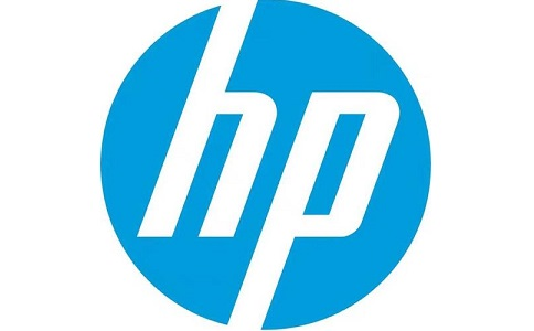HP惠普LaserJet P1007/P1008打印机即插即用驱动段首LOGO