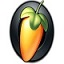FL Studio2021