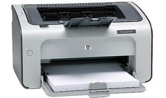 HP惠普LaserJet P1007/P1008打印机即插即用驱动截图