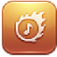 Free Audio CD Burner