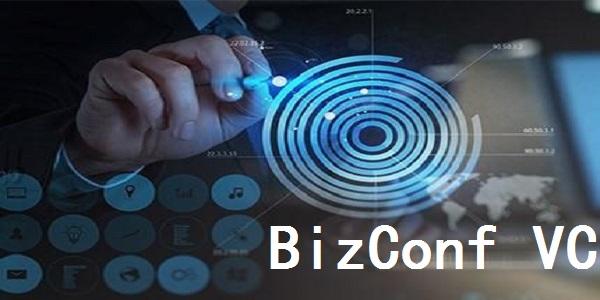 BizConf VC截图