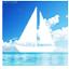 SailPlayer