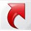 NTFS 文件连接扩展配置工具LOGO