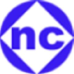 诺诚NC转换器