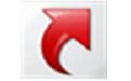 NTFS 文件连接扩展配置工具段首LOGO