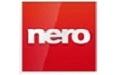 Nero MediaHome段首LOGO