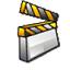 Videoscripts MPEG4 File joinner
