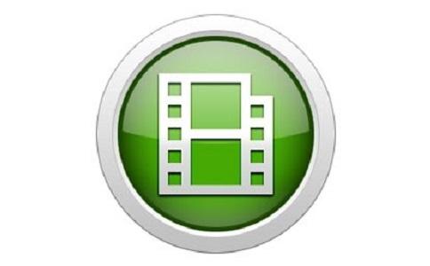 视频无损分割软件(Bandicut)段首LOGO