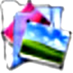 网上报名照片处理工具