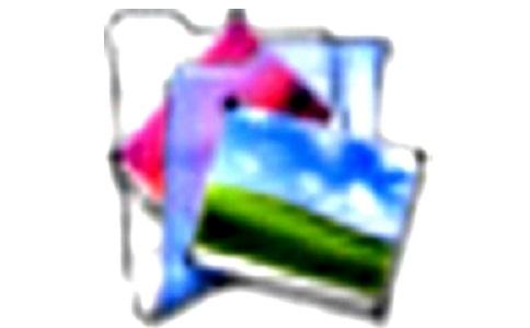 网上报名照片处理工具段首LOGO