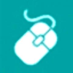 闪电侠-鼠标连点器
