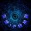 深度IP轉換器