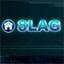 8LAG加速器 3.5.4.0 最新版
