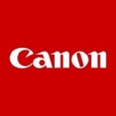 Canon佳能 PIXMA MP259多功能一体机打印驱动
