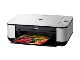 Canon佳能 PIXMA MP259多功能一体机打印驱动截图1