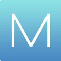 e-message
