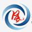 SEO百度搜索点击国产在线精品亚洲综合网