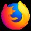 Firefox火狐浏览器 83.0.0.7621
