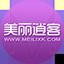 美丽逍客美容院店面管理国产在线精品亚洲综合网