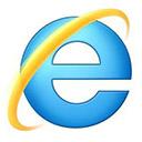 IE10(Internet Explorer 10)LOGO
