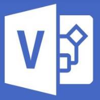 Microsoft VisioLOGO