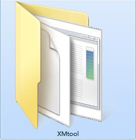 XMtool截图