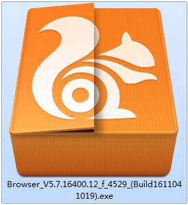 UC浏览器2021截图