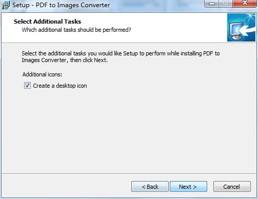 KryptoFiler(文档加密工具) 1.0.2 官方版