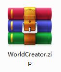 World Creator截图