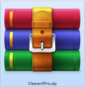 Wise Registry Cleaner X Pro截图