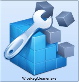 Wise Registry Cleaner X Pro截图