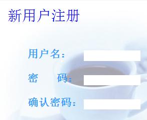 山西省国家税务局网上申报系统平台截图