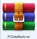 PCData Back截图