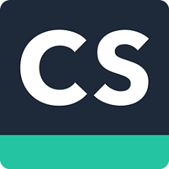 CS扫描全能王v6.04电脑版