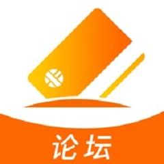 众鑫玩卡社区