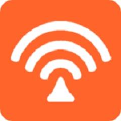 Tenda WiFi