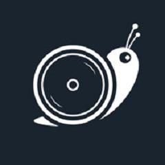 蜗牛手游加速器