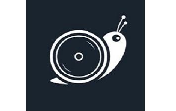 蜗牛手游加速器段首LOGO