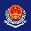 國家稅務總局重慶市電子稅務局